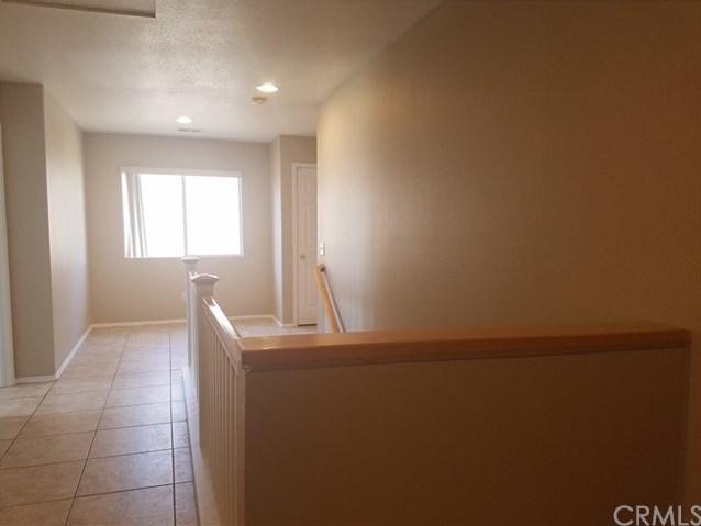 Closed | 7436 Mason Place Rancho Cucamonga, CA 91730 8