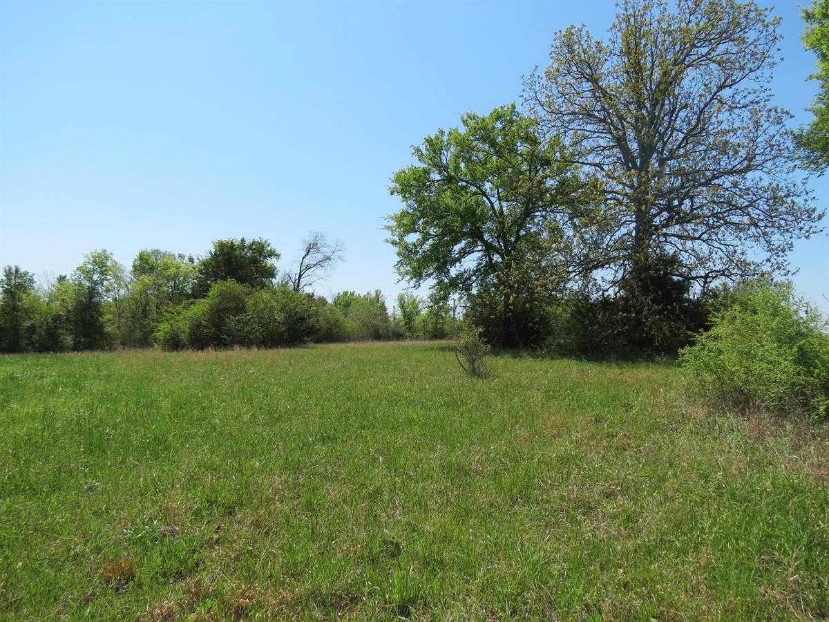 Active | 4.46 COMMERCIAL ACRES ON BUSY JACKSON ST HUGO, OK 74743 2