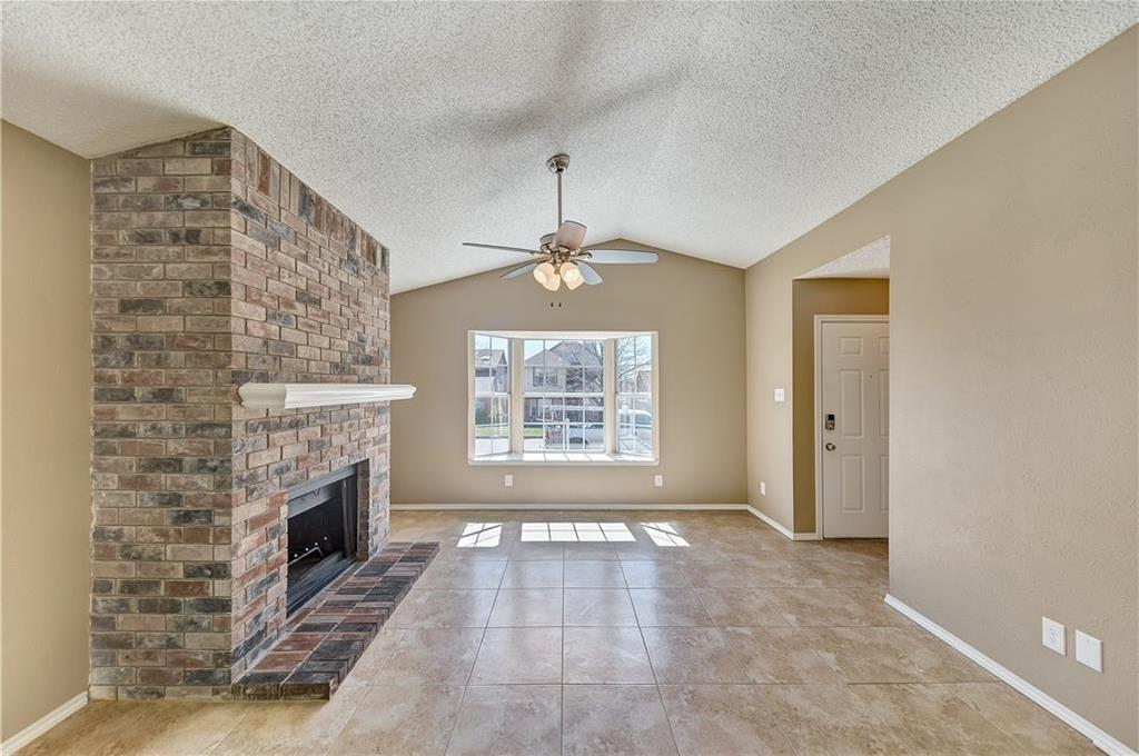 Sold Property   9916 Lone Eagle Drive Fort Worth, Texas 76108 10