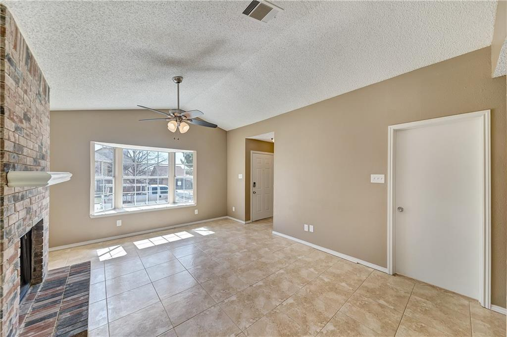 Sold Property   9916 Lone Eagle Drive Fort Worth, Texas 76108 11