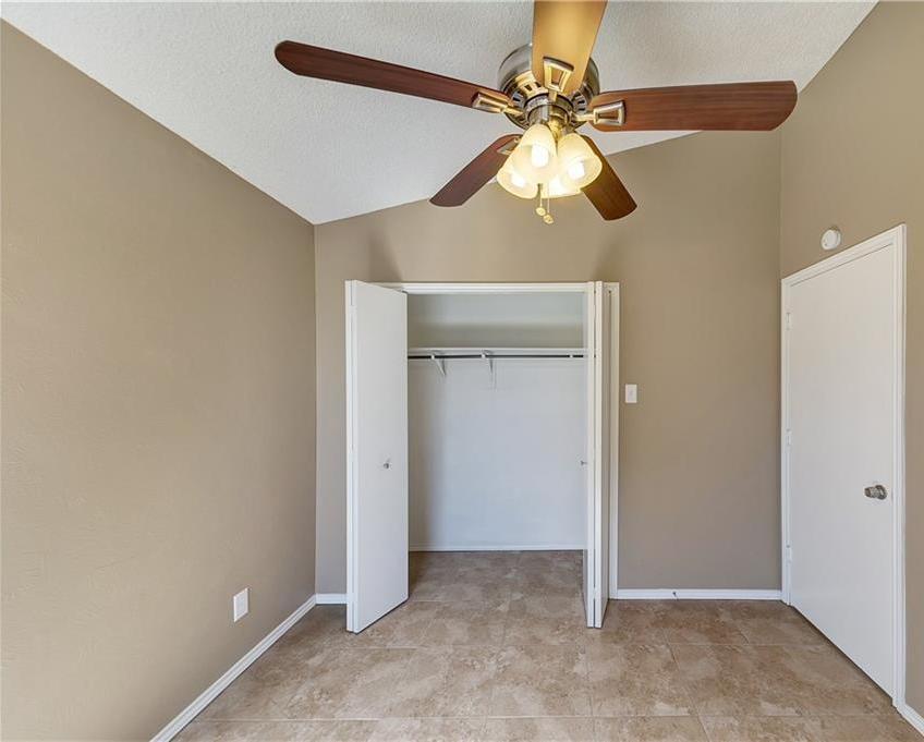 Sold Property   9916 Lone Eagle Drive Fort Worth, Texas 76108 12