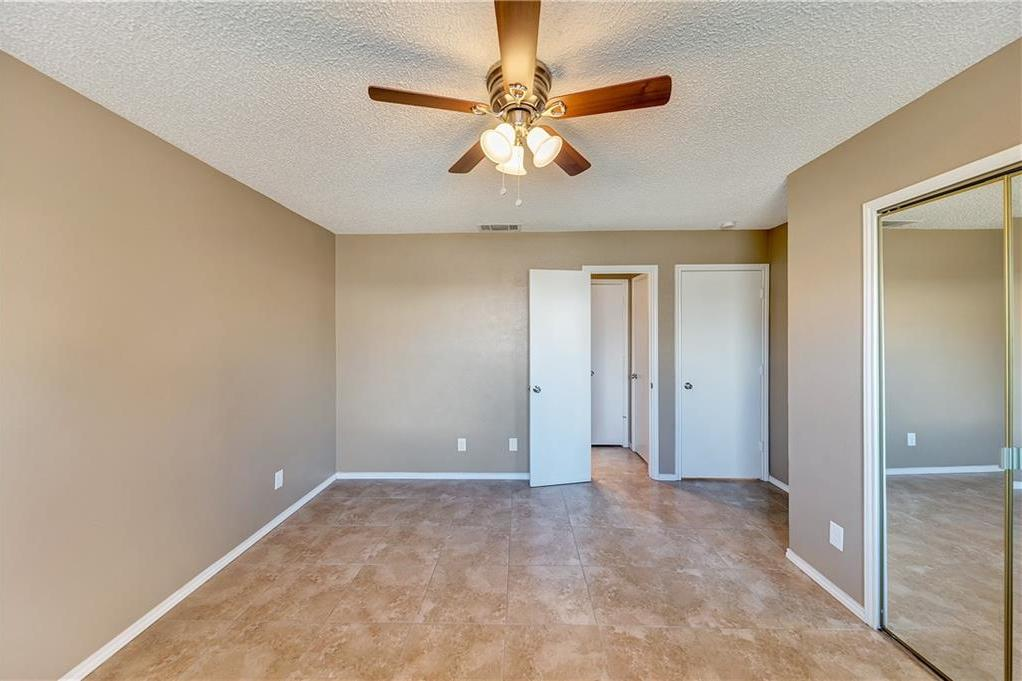 Sold Property   9916 Lone Eagle Drive Fort Worth, Texas 76108 13