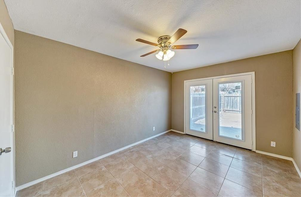 Sold Property   9916 Lone Eagle Drive Fort Worth, Texas 76108 15