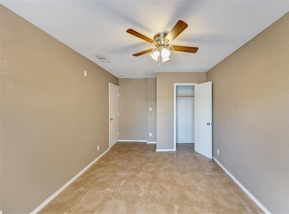 Sold Property   9916 Lone Eagle Drive Fort Worth, Texas 76108 17