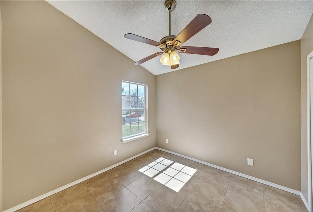 Sold Property   9916 Lone Eagle Drive Fort Worth, Texas 76108 18