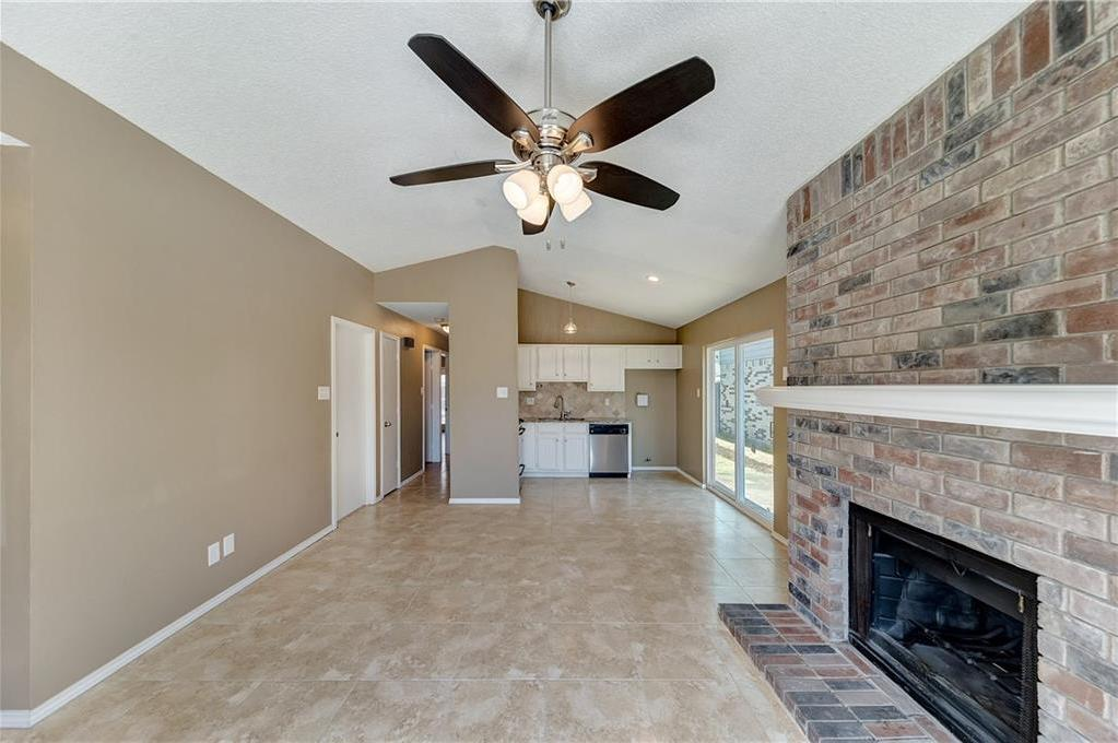 Sold Property | 9916 Lone Eagle Drive Fort Worth, Texas 76108 6