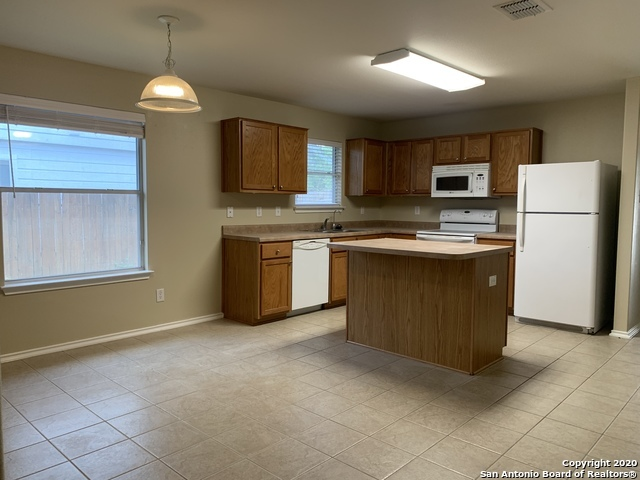 Price Change | 9010 Walnut Springs Universal City, TX 78148 3
