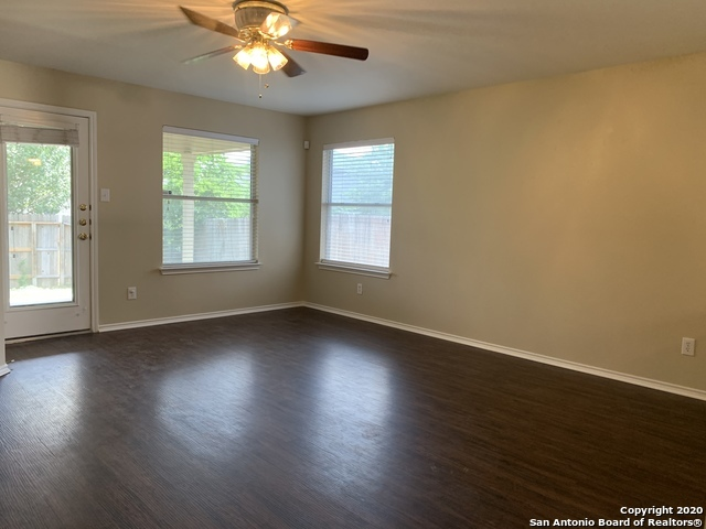 Price Change | 9010 Walnut Springs Universal City, TX 78148 5