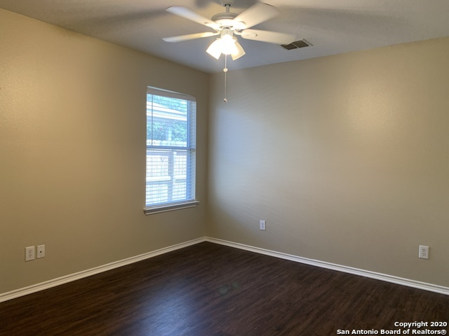 Price Change | 9010 Walnut Springs Universal City, TX 78148 8