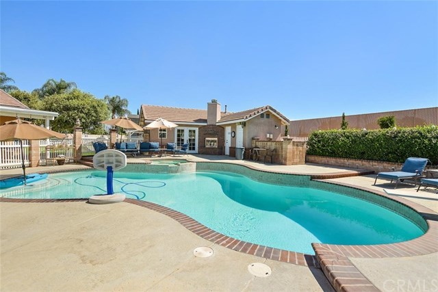 Closed | 11815 Briarrose Lane Chino, CA 91710 7