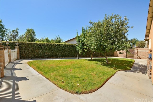 Closed | 11815 Briarrose Lane Chino, CA 91710 35