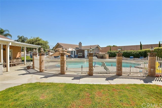 Closed | 11815 Briarrose Lane Chino, CA 91710 36