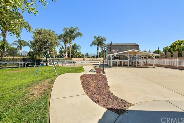 Closed | 11815 Briarrose Lane Chino, CA 91710 39