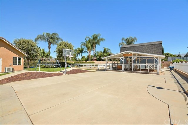 Closed | 11815 Briarrose Lane Chino, CA 91710 40