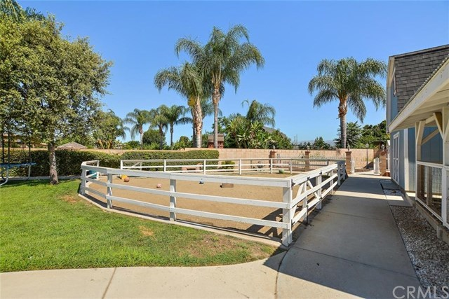 Closed | 11815 Briarrose Lane Chino, CA 91710 41