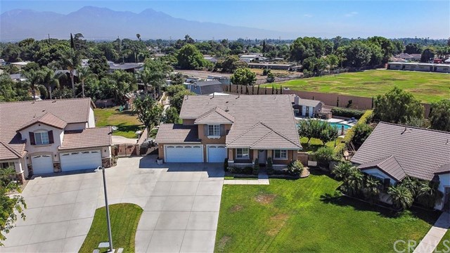 Closed | 11815 Briarrose Lane Chino, CA 91710 46