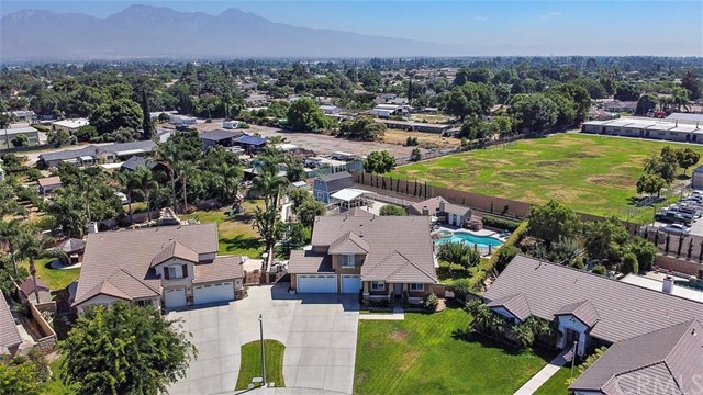 Closed | 11815 Briarrose Lane Chino, CA 91710 47