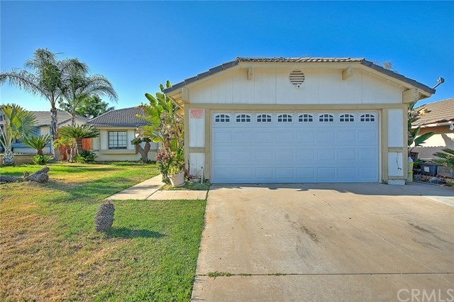 Closed | 23380 Sonnet  Drive Moreno Valley, CA 92557 1