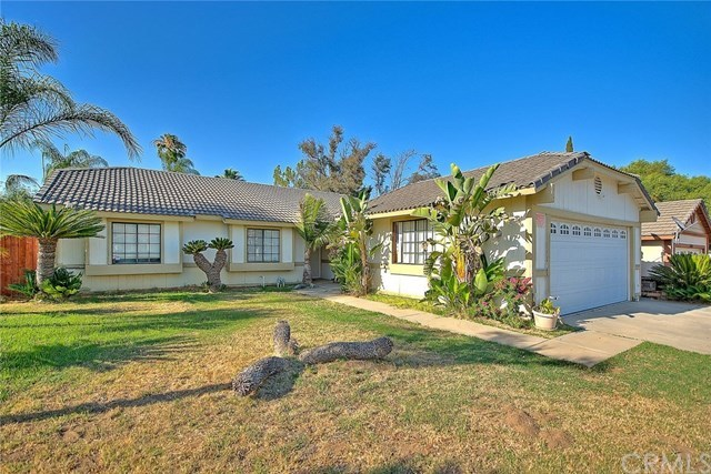 Closed | 23380 Sonnet Drive Moreno Valley, CA 92557 2