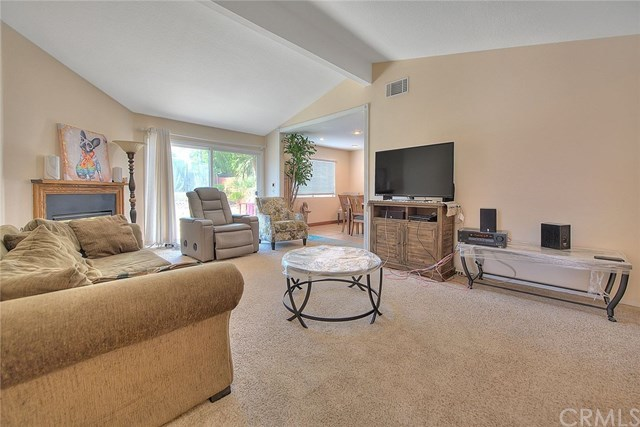 Closed | 23380 Sonnet Drive Moreno Valley, CA 92557 4
