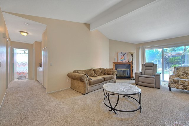 Closed | 23380 Sonnet  Drive Moreno Valley, CA 92557 5
