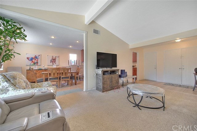 Closed | 23380 Sonnet  Drive Moreno Valley, CA 92557 8