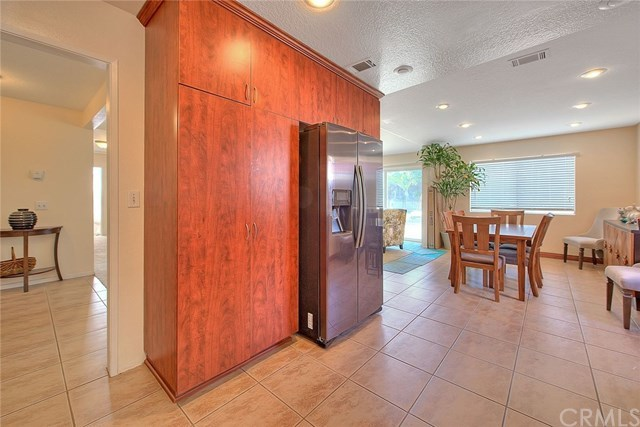 Closed | 23380 Sonnet Drive Moreno Valley, CA 92557 15
