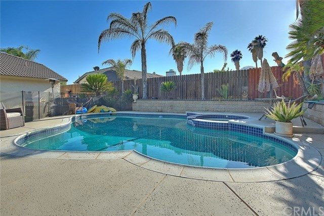 Closed | 23380 Sonnet  Drive Moreno Valley, CA 92557 22