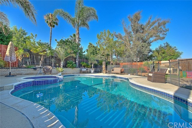 Closed | 23380 Sonnet  Drive Moreno Valley, CA 92557 24