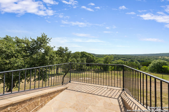 Hunting, Hill Country Home, Exotics, High Fence, Live Water | 12120 Cow Creek Rd Marble Falls, TX 78654 11