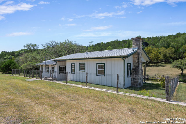 Hunting, Hill Country Home, Exotics, High Fence, Live Water | 12120 Cow Creek Rd Marble Falls, TX 78654 30