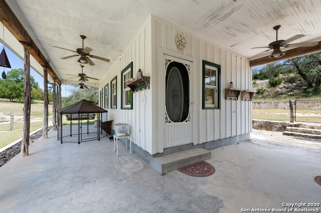 Hunting, Hill Country Home, Exotics, High Fence, Live Water | 12120 Cow Creek Rd Marble Falls, TX 78654 31