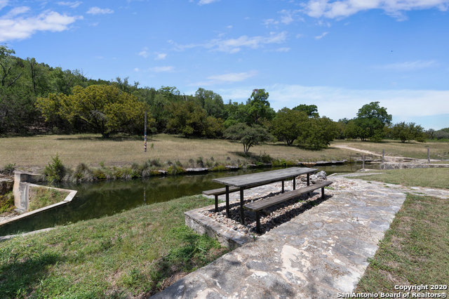 Hunting, Hill Country Home, Exotics, High Fence, Live Water | 12120 Cow Creek Rd Marble Falls, TX 78654 38