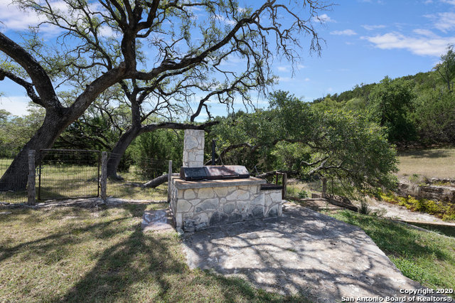 Hunting, Hill Country Home, Exotics, High Fence, Live Water | 12120 Cow Creek Rd Marble Falls, TX 78654 39