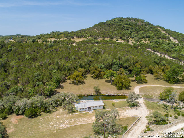 Hunting, Hill Country Home, Exotics, High Fence, Live Water | 12120 Cow Creek Rd Marble Falls, TX 78654 44