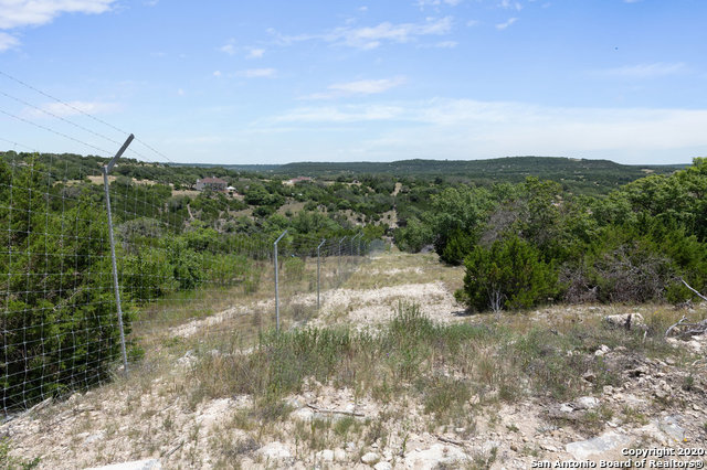 Hunting, Hill Country Home, Exotics, High Fence, Live Water | 12120 Cow Creek Rd Marble Falls, TX 78654 46