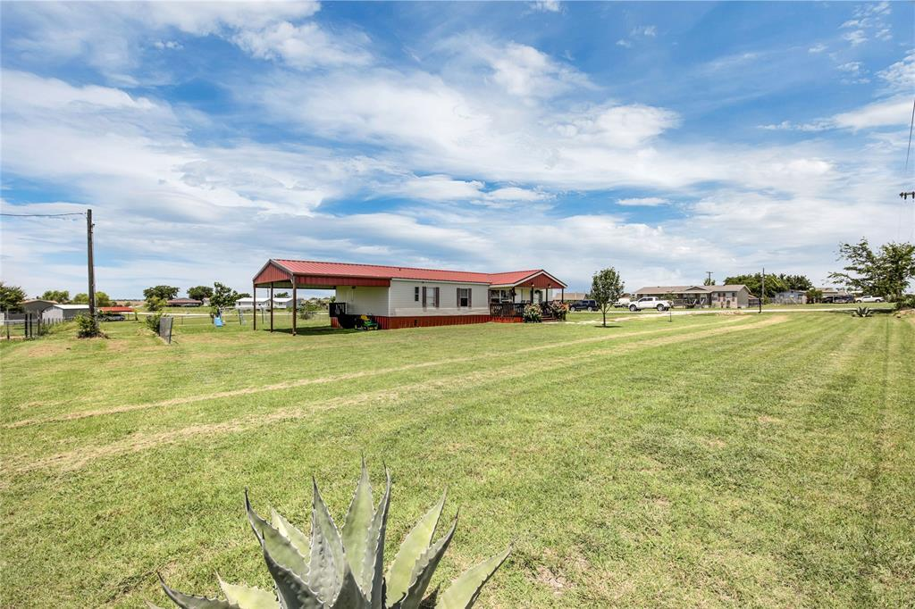 Sold Property | 372 Lone Tree  Lane Decatur, TX 76234 19