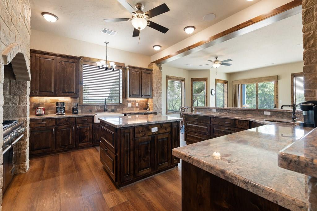 Active   12120 Cow Creek  RD Marble Falls, TX 78654 11