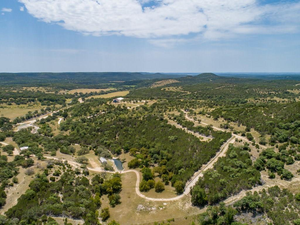 Active   12120 Cow Creek  RD Marble Falls, TX 78654 20
