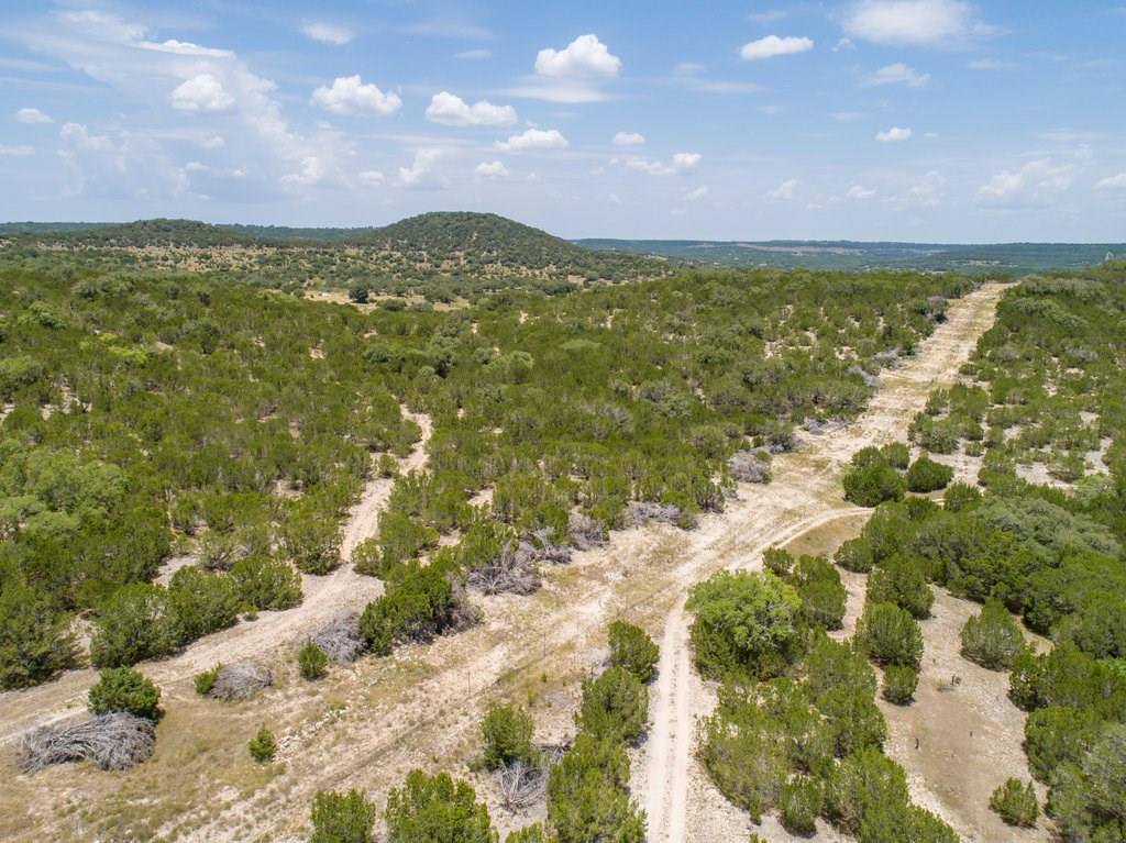 Active   12120 Cow Creek  RD Marble Falls, TX 78654 21