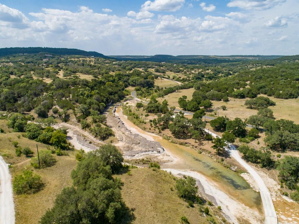 Active   12120 Cow Creek  RD Marble Falls, TX 78654 24