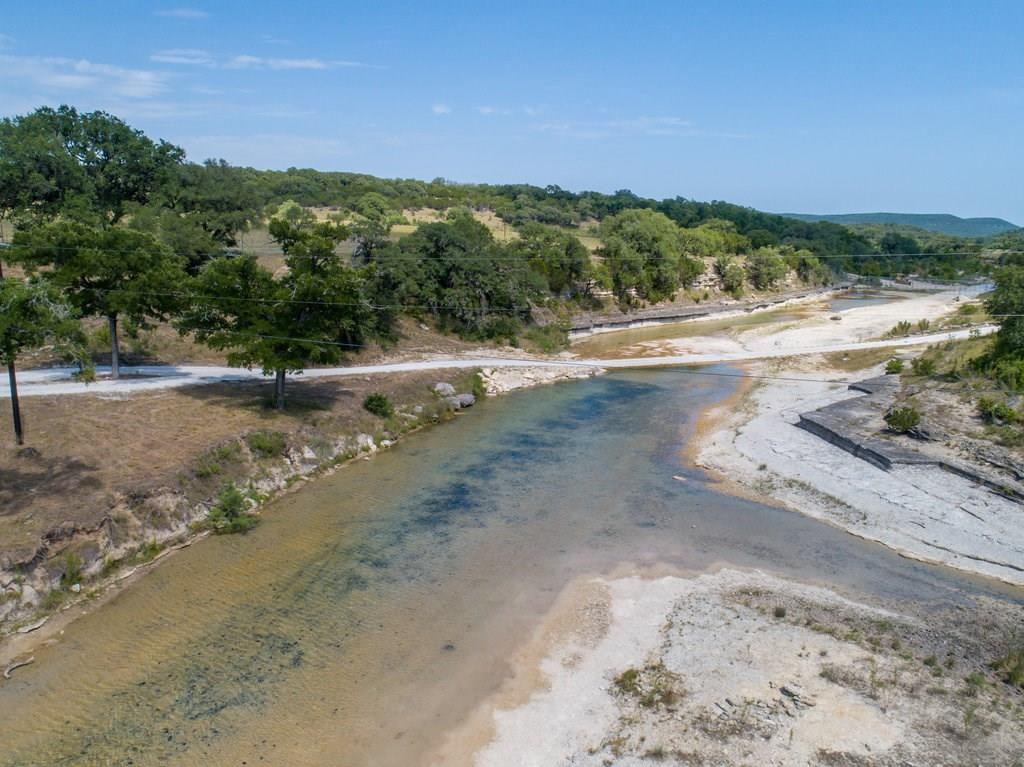 Active   12120 Cow Creek  RD Marble Falls, TX 78654 26