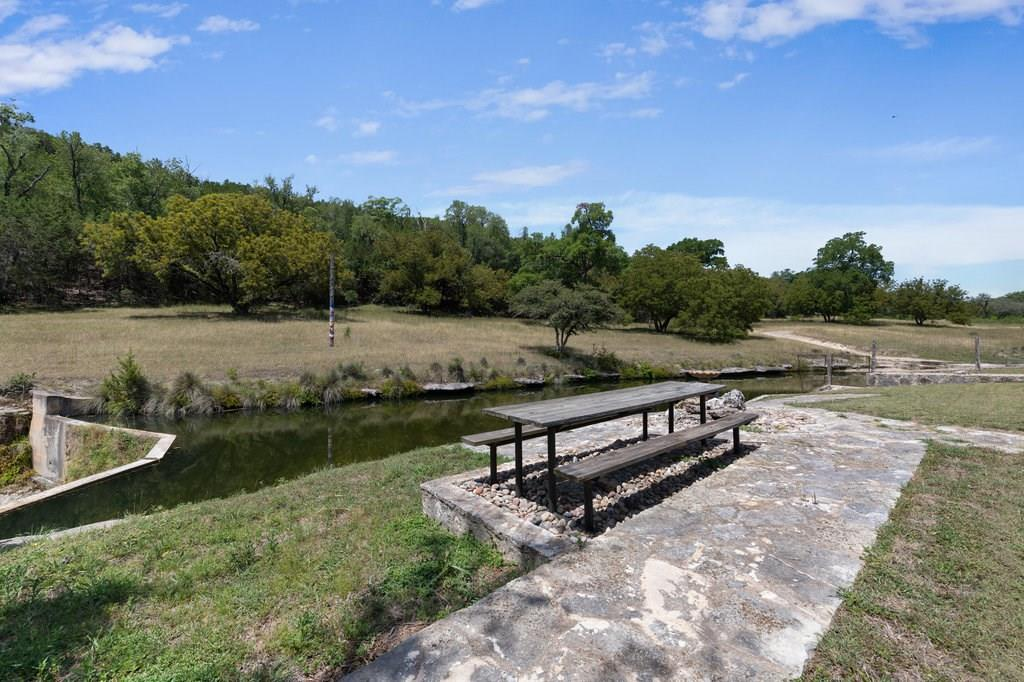 Active   12120 Cow Creek  RD Marble Falls, TX 78654 31