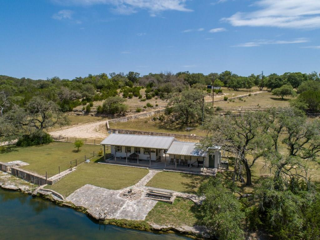 Active   12120 Cow Creek  RD Marble Falls, TX 78654 38