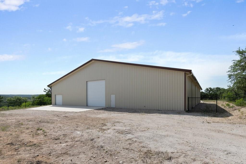 Active   12120 Cow Creek  RD Marble Falls, TX 78654 42