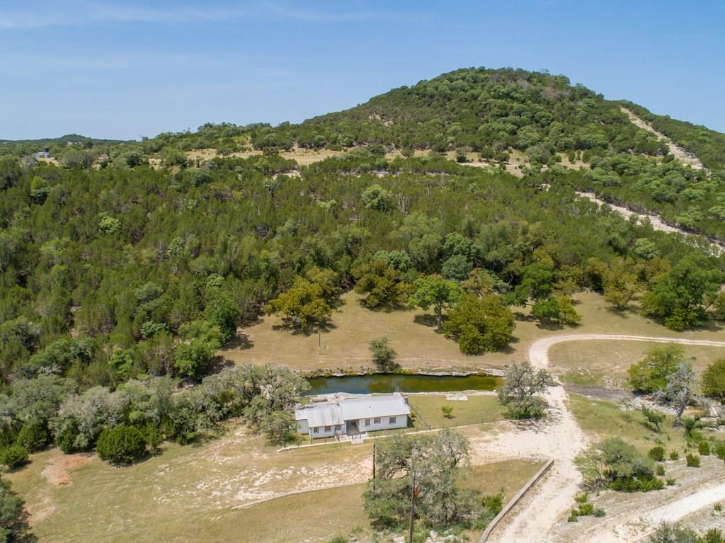 Active   12120 Cow Creek  RD Marble Falls, TX 78654 71