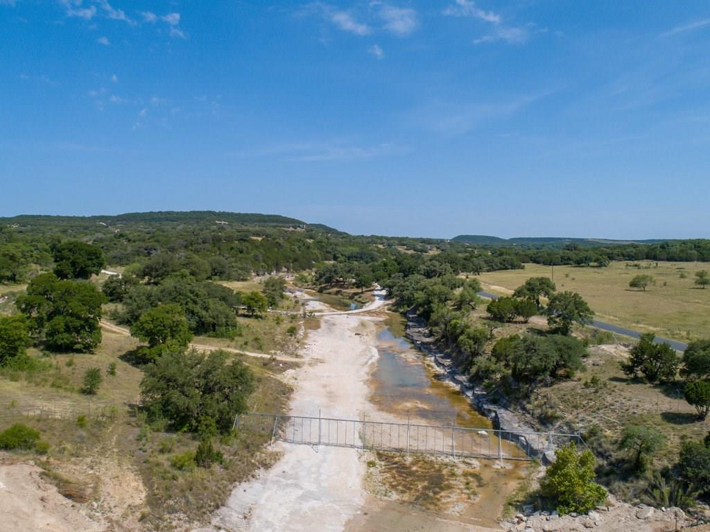Active   12120 Cow Creek  RD Marble Falls, TX 78654 72