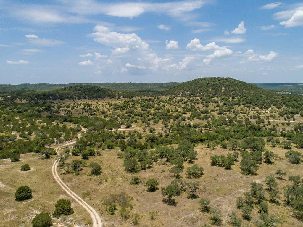 Active | 12120 Cow Creek  RD Marble Falls, TX 78654 22