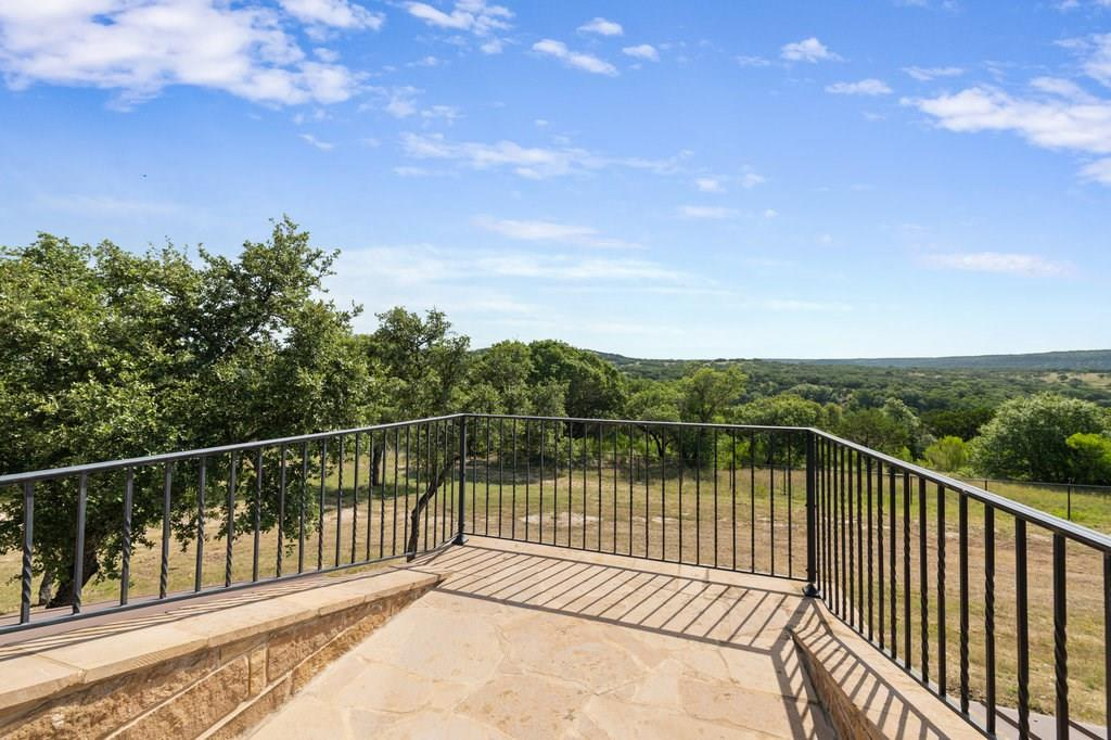 Active | 12120 Cow Creek  RD Marble Falls, TX 78654 23