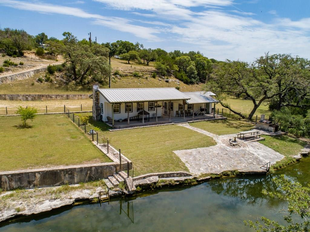 Active | 12120 Cow Creek  RD Marble Falls, TX 78654 39